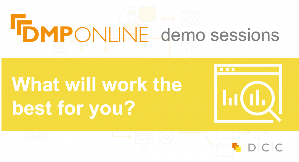 DMPonline-demo-sessions-what-will-work-the-best-for-you-v-1.png
